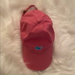 VINEYARD VINES women's hat